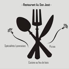 l officiel de la cuisine au don josé officiel หน าหล ก เฟสบ ค