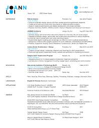 sample etl testing resume cover letter informatica resume informatica resume for 5 years cover letter etl architect resume informatica architecture examples no experienceinformatica resume extra medium size