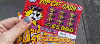 Seeking Card Seeking The Scratch Card Prizes Scratch Web
