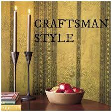 Home Decor Trend Home Decor Trend Craftsman Style Lamps Plus