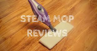 best steam mop for hardwood floors 2016 carpet vidalondon