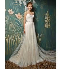 enzoani wedding dress blue by enzoani bridal dresses accessories rk bridal