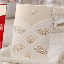 cheap wedding invites cheap wedding invitations wedding invitations for 2017