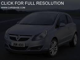 vauxhall india vauxhall corsa amazing pictures u0026 video to vauxhall corsa cars
