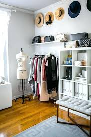 spare room closet turn a spare bedroom into a walk in closet how to convert a spare
