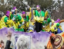 mardi gras for new orleans festivals food and festivals