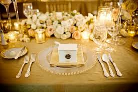 themed wedding decorations pearl themed wedding decorations wedding ideas