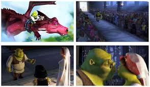 film review shrek 2001 hnn