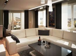 interesting decoration modern living room curtains prissy ideas