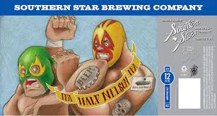 Home Design Gold Ipa Southern Star Half Nelson Ipa Beer Chronicle Houston Beer
