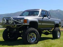 1988 toyota truck 1988 toyota truck cleanes truck you ll see check it out