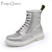 buy womens boots cheap compare prices on cool womens boots shopping buy low price