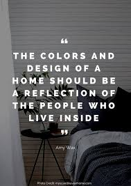 Home And Design Uk 116 Best Interieur Quotes Images On Pinterest Quotes About Home