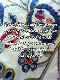 black friday baby stuff black friday baby stuff pinterest black friday