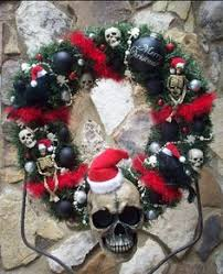 skeleton ornaments where the crap can i get these skull