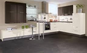 Kitchen Floor Covering Dining Room Awesome Black White Cork Flooring In Kitchen