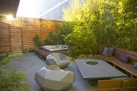 sculpt gardens design build modern landscape design and