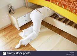 Schlafzimmer Ausmalen Welche Farbe Funvit Com Zimmer Farblich Gestalten Türkis Beispiele