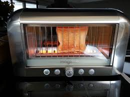 Magimix Clear Toaster My In Laws Have A Clear Toaster I Didn U0027t Know These Were An