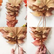 make your own mother nature leaf dress mother nature costume