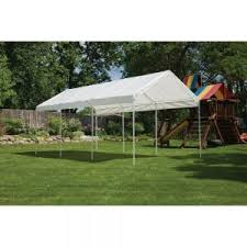 Cheap Awnings For Patio Outdoor Shelterlogic Canopy 2 In 1 Canopy And Extended Event Tent