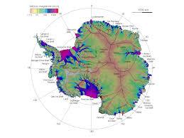 Pa Wmu Map 100 Direction Map Jonah Map Visual Unit Late Emergence Of