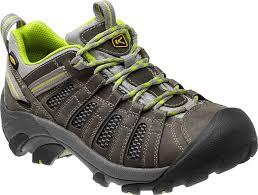 keen womens boots uk keen s voyageur hiking boots s sporting goods