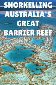 Great Barrier Reef Map Best 25 Great Barrier Reef Snorkeling Ideas On Pinterest Great