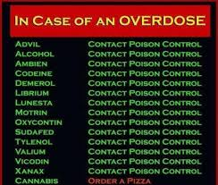 Marijuana Overdose Meme - in case of overdose on cannabis weed memes weed memes