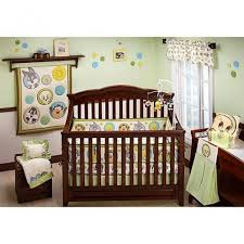 Diy Crib Bedding Set Beautiful Baby Looney Tunes Crib Bedding Set Design 5 Baby