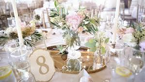 affordable wedding ideas awesome affordable wedding centerpieces for wedding