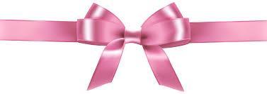 ribbon and bows pink ribbon bow stock images royaltyfree images vectors pink
