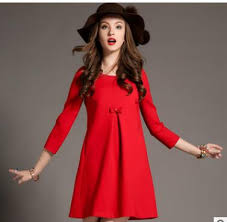 stylish maternity clothes stylish maternity clothes promotion shop for promotional stylish