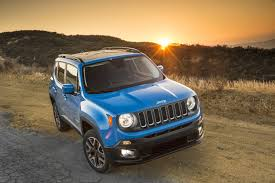 wide jeep jeep renegade wallpapers 4usky com
