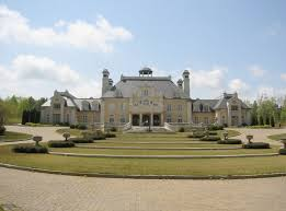 mansion rentals for weddings estate weddings and events