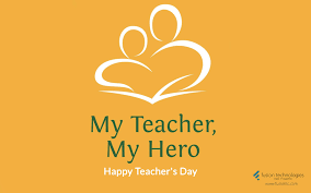 my s day 60 best teachers day wish pictures and images