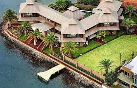 dream house with pool dreamhouse pictures of houses to beach house diva dream home and future unbelievable houses hawaii