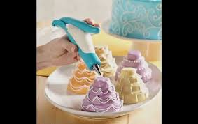 kitchen wonderful products wonderful cool kitchen gadgets find