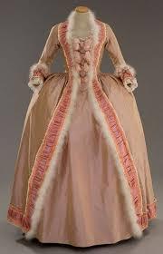 robe mari e chetre 63 best robes reines d époque images on prints