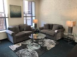 1 bedroom apartments for rent in dorchester ma top 50 boston ma vacation rentals reviews booking vrbo