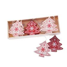 wooden christmas tree uk christmas lights decoration