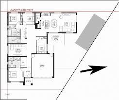 home building plans and prices house plan fresh house plans with estimated price to bui hirota