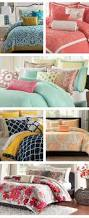 Types Of Bed Sheets 43 Best Different Types Of Beds Images On Pinterest Bedrooms