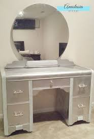 1250 best painted vintage furniture that i love images on