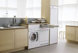 Laundry In Kitchen Ideas by Laundry Room Laundry Room Backsplash Ideas Images Room