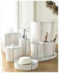 Stunning Bathroom Decorating Sets Ideas Interior Design Ideas