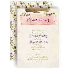vintage bridal shower invitations bridal shower invitations invitations by