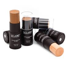 compare prices on talc free makeup online shopping buy low price
