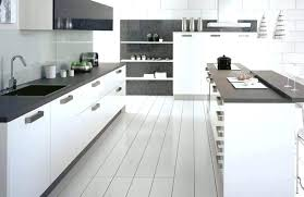 cuisine ixina le mans cuisine ixina le mans montage cuisine cuisinella cuisine montage