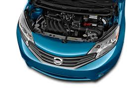 nissan versa bumper replacement 2014 nissan versa note reviews and rating motor trend